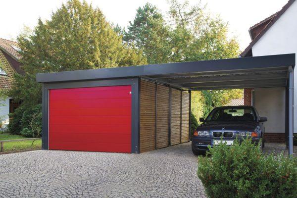 garaze (4)