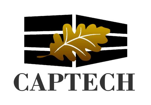 Captech.sk